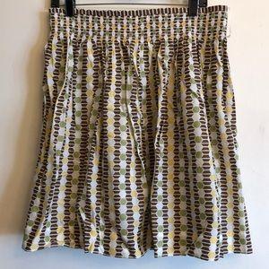 Women's skirt size 10